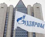 Николай Азаров и Дмитрий Медведев обсудят сегодня цену на российский газ