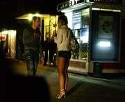 Газета Bild назвала Украину страной проституток