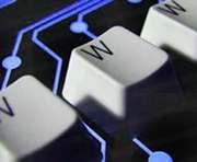 Какие рефераты ищут харьковские студенты в интернете