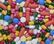 Сбросить вес и подсесть на наркотики