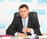 В Харькове ожидают волну туристов и рыцарские бои