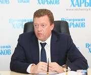 Продукты на Харьковщине: что есть и что будет