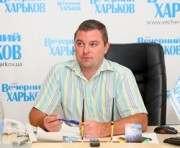 Переименования в Харькове: что, где, когда