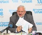 Все об экстренной медицинской помощи на Харьковщине