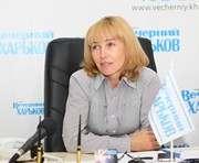 Сколько в Харькове долгостроев