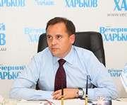 Что считать взяткой, как закрыть игровые автоматы, плата за землю: ответы прокурора Харькова