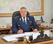 Виктор Остапчук: «Дорога к храму может быть железной»
