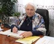 Валентина Астахова: «Если бы я повторила жизнь – была бы только учителем»