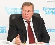 Реформа правоохранительной системы в Украине: комментарий профессионала
