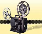 Названы фильмы 2012 года с наибольшим количеством киноляпов