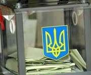 На Харьковщине снова стартовала избирательная кампания