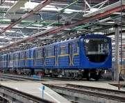 Самым крупным в мире считается метро Нью-Йорка