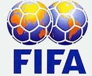 ФИФА назвала «Команду года» и автора лучшего гола