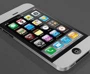 Сегодня мир празднует день рождения iPhone: биография смартфона