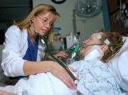 Больных туберкулезом будут госпитализировать в принудительном порядке