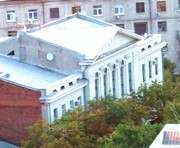 Убийство харьковского судьи: информация правоохранителей