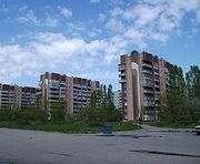 Под Харьковом будут разрабатывать высокотехнологичное ПО