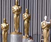 Объявлены претенденты на премию «Оскар»
