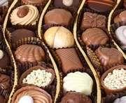 Ученные выяснили, что заставляет людей есть сладости