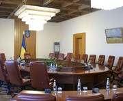 В кулуарах правительства называют пять претендентов на пост министра культуры
