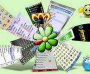 Утечка: все частные файлы из ICQ теперь стали доступны в интернете