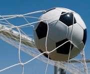 Футбольные сборные Украины и Молдовы встретятся в Одессе