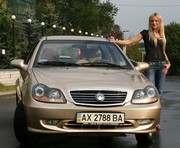 При восстановлении водительских прав экзамен сдавать не нужно
