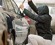 Угнать за 60 секунд: какие авто находятся в группе риска