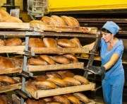 В Харькове проверят обоснованность повышения цен на хлеб