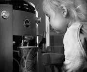 Умные приборы умеют готовить кофе разной крепости