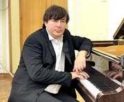 Рекордсмен книги Гиннесcа даст концерт в филармонии