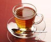 Чай от бессонницы: какой лучше