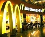 McDonald's заплатит штраф за оскорбление мусульман