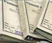 СМИ выяснили, в чём подозревают Тимошенко и Лазаренко