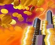 В Украине появится еще один государственный банк