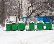 В Харькове в районе Одесской затевают большие ремонты