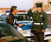 Размер штрафа за нарушение ПДД будет зависеть от класса автомобиля