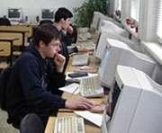Бесплатные тесты ВНО уже прошли 40 тысяч старшеклассников