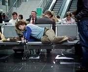 В случае отмены авиарейса пассажиру положена компенсация
