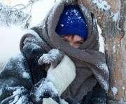 Как сберечь красоту зимой