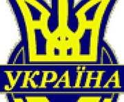 Украинская Премьер-лига может быть переформатирована