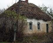 С карты Харьковщины исчезло десять сел