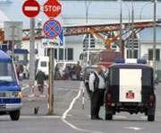 Правительство хочет перекрыть дорогу «легкому» импорту