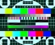 Япония запускает новый формат телевещания