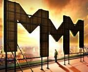 МММ объявило в Украине новую «акцию»
