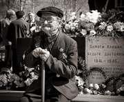 В Харьковской области начинают отмечать годовщину освобождения