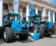 Готовь сани летом: на Харьковщине обновляется машинно-тракторный парк