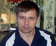 Ярослава Мазурка подозревают еще в нескольких убийствах
