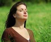 «Правильный» нос позволяет дышать правильно