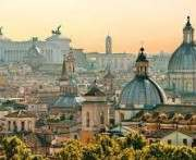 На совещание кардиналов в Ватикане пробрался «фальшивый» епископ